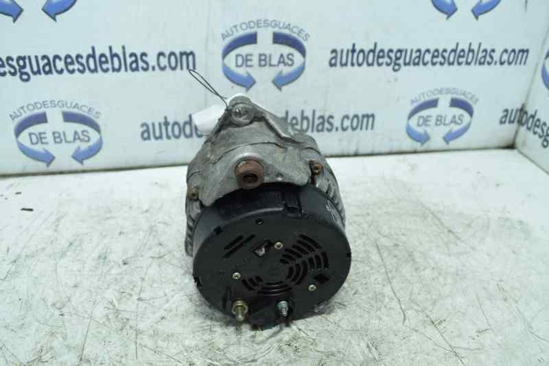 ALTERNADOR AUDI A8 (D2) 4.2 Quattro   (299 CV)     06.94 - 12.99_img_0