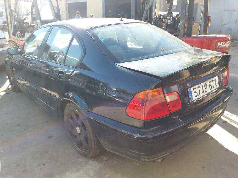 LLANTA BMW SERIE 3 BERLINA (E46) 318i  1.9 CAT (118 CV) |   04.98 - 12.01_img_5