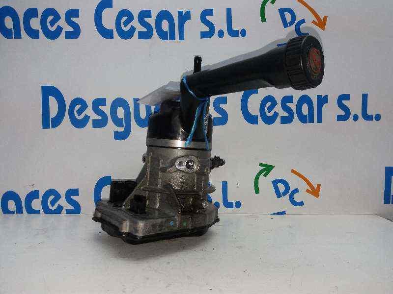 BOMBA DIRECCION PEUGEOT 308 CC (2009) 200  1.6 16V Turbo CAT (5FU / EP6CDTX) (200 CV)     10.10 - ..._img_1