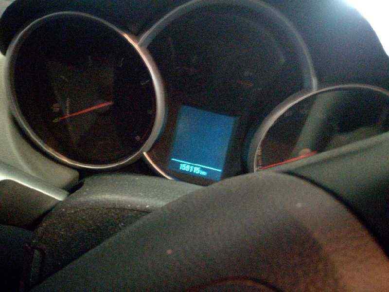 CUADRO INSTRUMENTOS CHEVROLET CRUZE LT  1.7 Diesel CAT (131 CV)     0.09 - ..._img_0