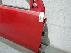 motor completo daewoo matiz se  0.8 cat (52 cv) 1997-2004 F8CV