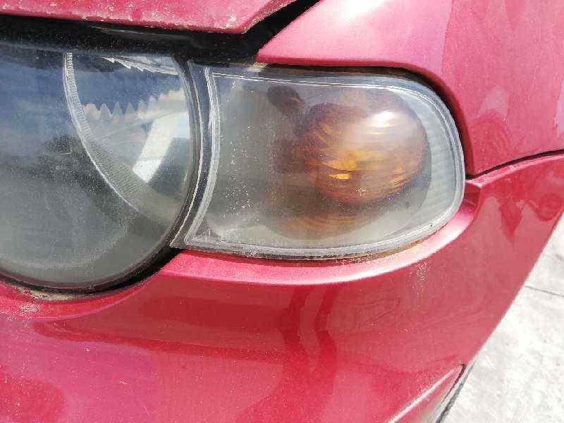 PILOTO DELANTERO IZQUIERDO BMW SERIE 3 COMPACT (E46) 316ti  1.8 16V (116 CV)     06.01 - 12.05_img_0