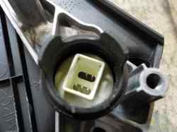 RETROVISOR DERECHO BMW SERIE 3 BERLINA (E90) 320d  2.0 Turbodiesel CAT (177 CV) |   09.07 - 12.10_mini_1