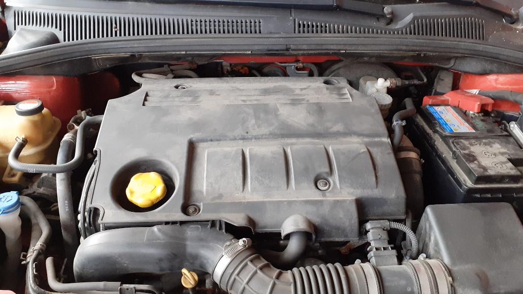 FIAT SEDICI (189) 1.9 8V Multijet Dynamic   (120 CV)     10.07 - ..._img_2