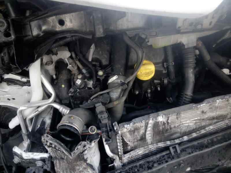 CREMALLERA DIRECCION RENAULT KANGOO Expression  1.5 dCi Diesel FAP (90 CV) |   01.11 - 12.15_img_4