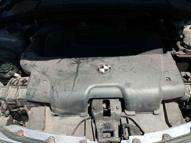 BMW SERIE 1 BERLINA (E81/E87) 2.0 16V Diesel CAT   (122 CV) |   0.04 - ..._img_2