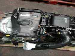 motor completo peugeot 206 berlina xr  1.4  (75 cv) 1998-2002 KFX