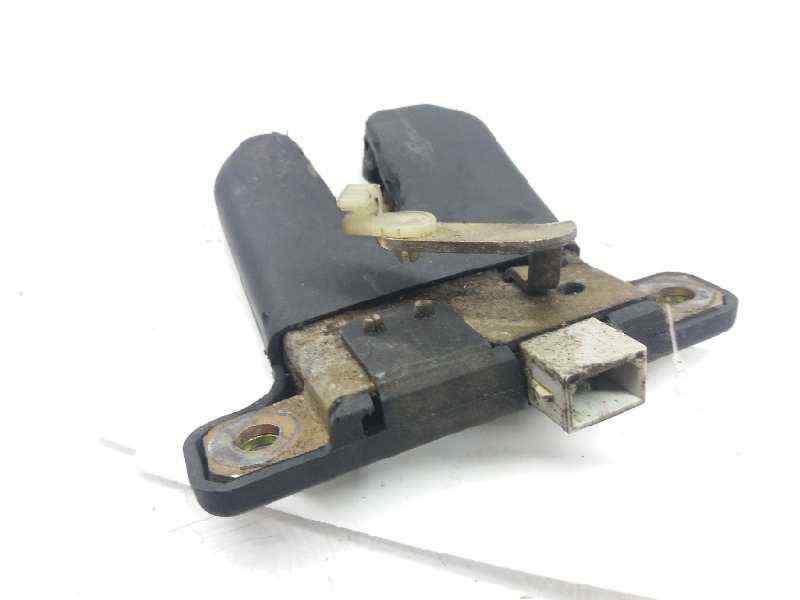 CERRADURA MALETERO / PORTON SEAT TOLEDO (1M2) Signo  1.9 TDI (110 CV) |   05.99 - 12.04_img_1