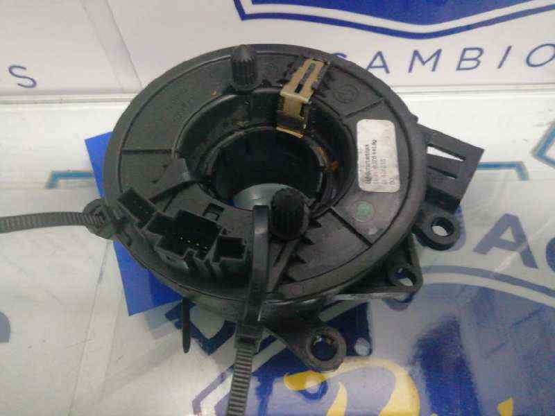 ANILLO AIRBAG BMW SERIE 3 BERLINA (E46) 330d  3.0 24V Turbodiesel CAT (184 CV) |   09.99 - 12.03_img_0