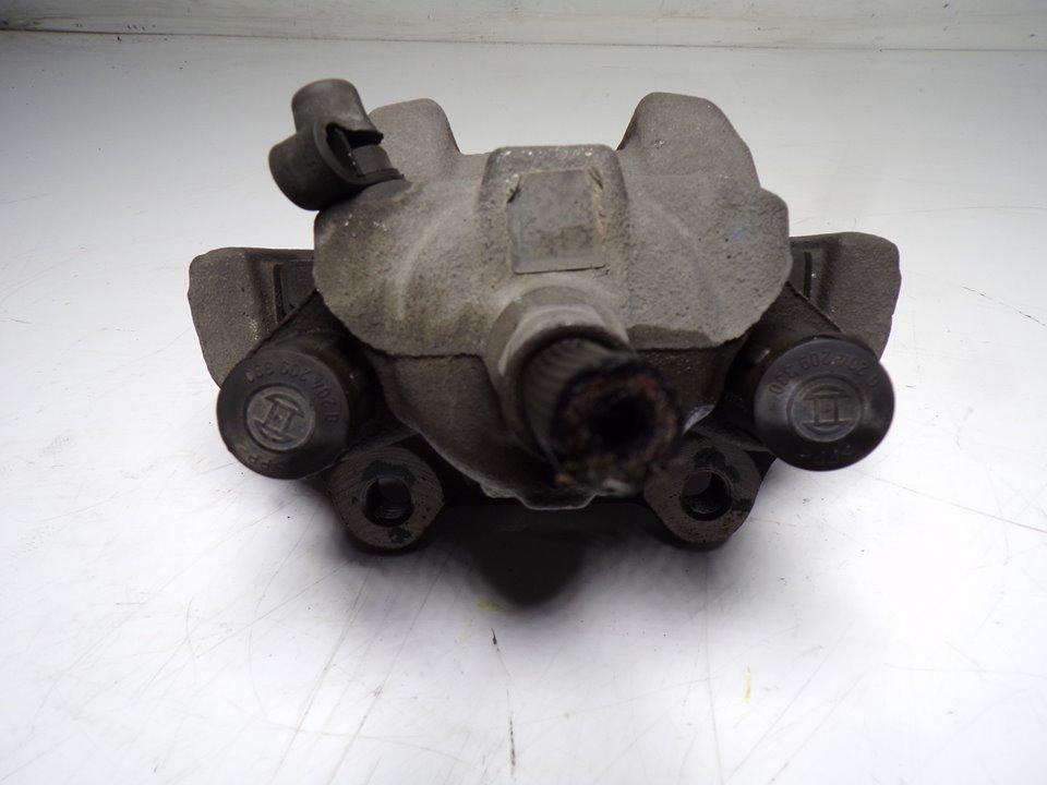 bomba inyeccion renault scenic ii grand business  1.9 dci diesel (131 cv) 2007- 8200801679
