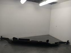 PUNTA CHASIS DELANTERA TOYOTA AURIS Active  1.2 16V Turbo CAT (116 CV) |   ..._img_4