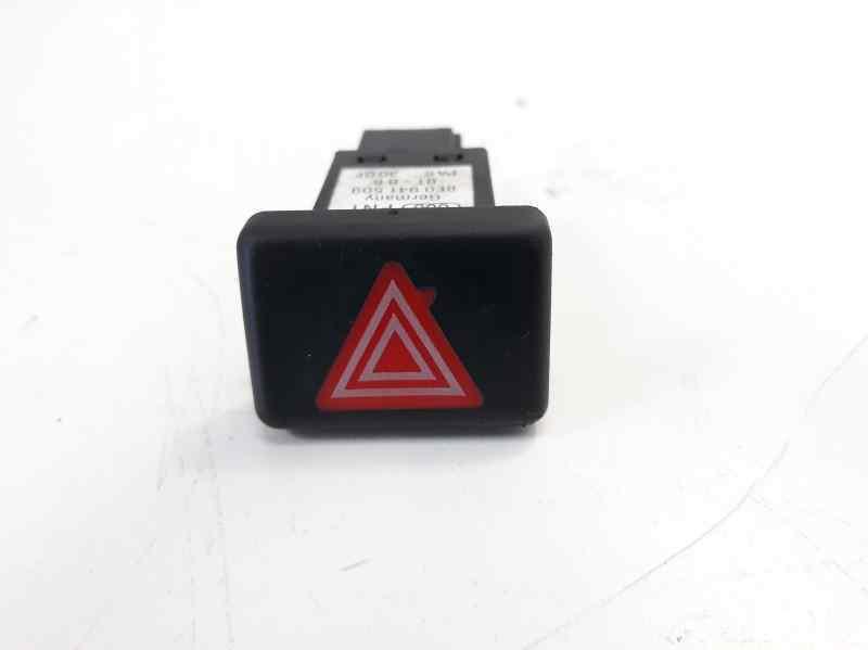 WARNING AUDI A4 BERLINA (8E) 1.9 TDI (96kW)   (131 CV) |   12.00 - 12.04_img_0