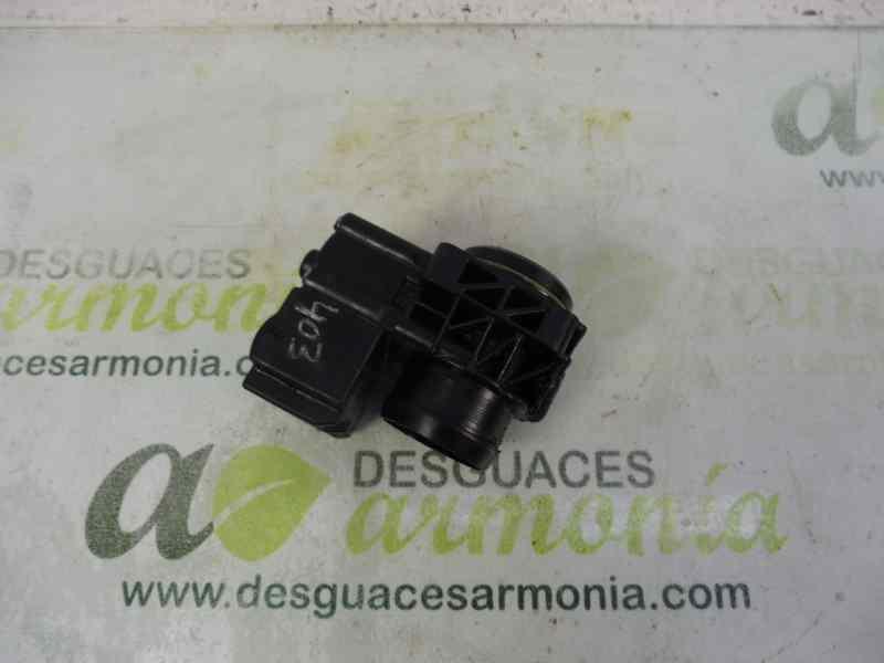 CAJA MARIPOSA CITROEN C3 HDi 70 Sensodrive Premier  1.4 HDi (68 CV) |   06.02 - 12.05_img_4