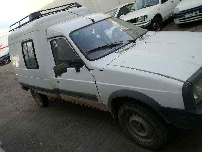 RETROVISOR IZQUIERDO CITROEN C15 D  1.8 Diesel (161) (60 CV) |   0.85 - ..._img_4