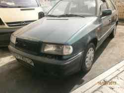 skoda felicia berlina ( 791) blue sky  1.9 diesel cat (64 cv) 1998- AEF TMBEHH614X0