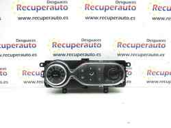 MANDO CLIMATIZADOR RENAULT CAPTUR Luxe  1.5 dCi Diesel FAP Energy (90 CV) |   04.13 - ..._mini_0