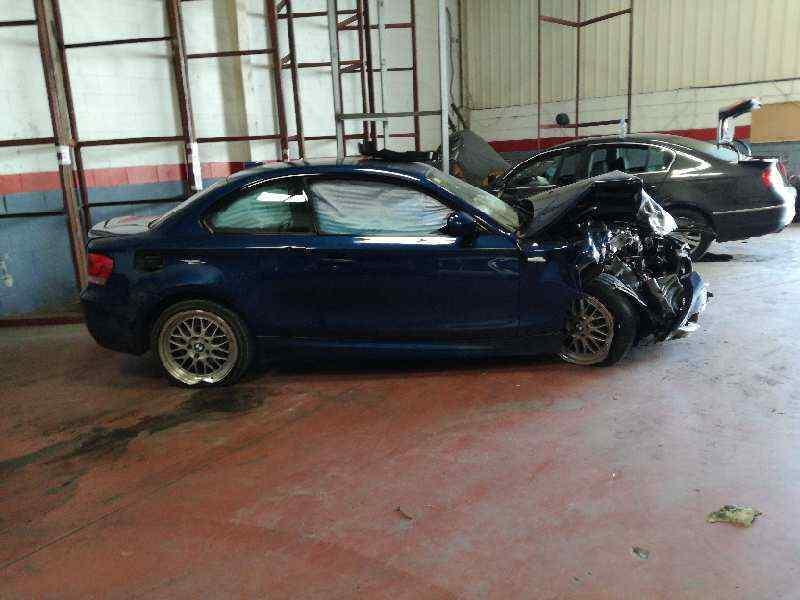 LLANTA BMW SERIE 1 COUPE (E82) 118d  2.0 Turbodiesel CAT (143 CV) |   09.09 - 12.13_img_5