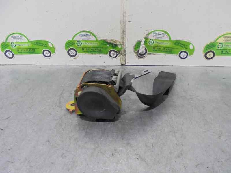 espejo interior jeep gr.cherokee (wj/wg) 3.1 td laredo   (140 cv) 04805332AD