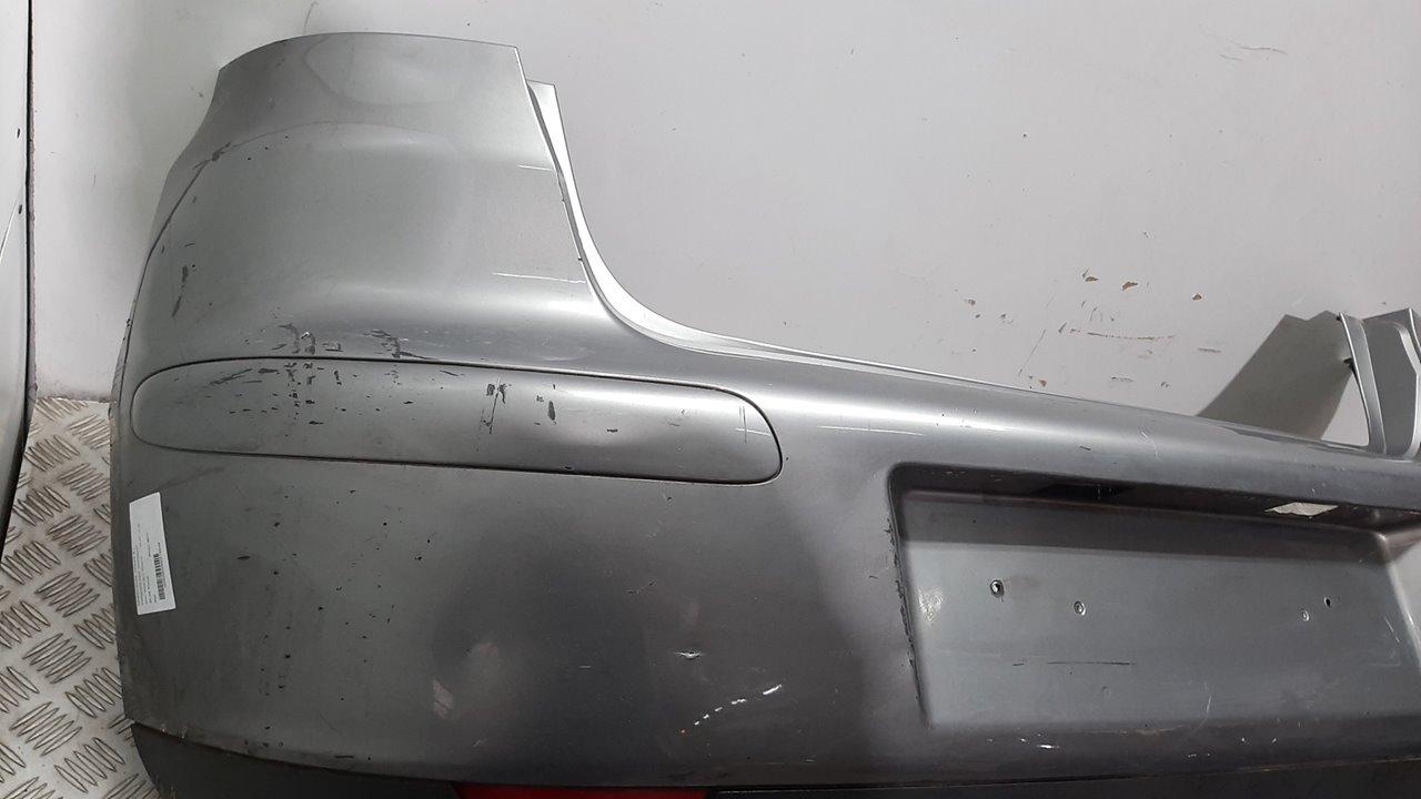 PARAGOLPES TRASERO SEAT IBIZA (6L1) Stylance  1.4 16V (75 CV) |   05.04 - 12.06_img_1