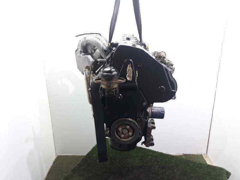 MOTOR COMPLETO CITROEN SAXO 1.5 D Furio   (57 CV) |   12.99 - 12.03_img_1