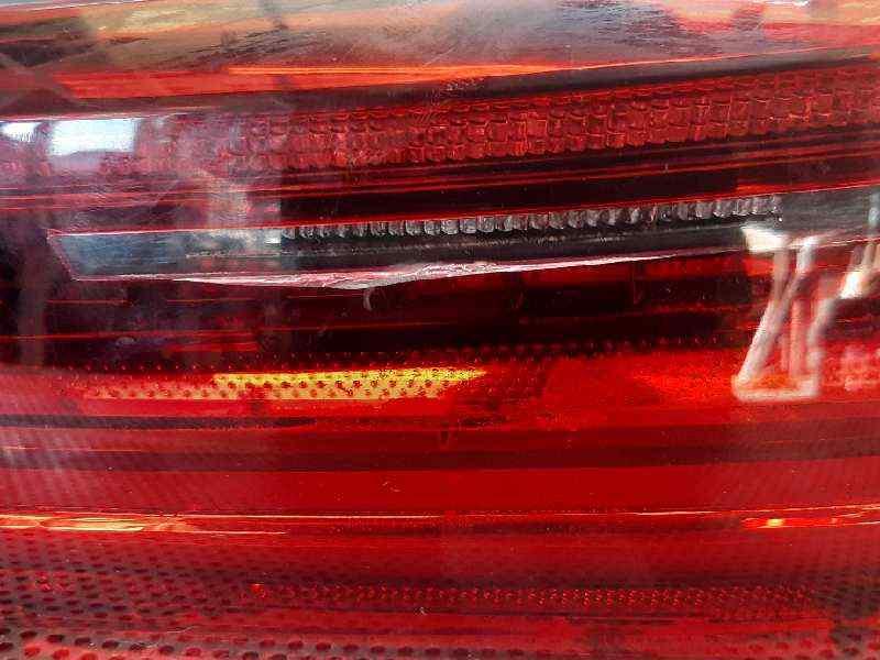 PILOTO TRASERO DERECHO INTERIOR AUDI A6 ALLROAD QUATTRO (4GJ)(09.2014->) 3.0 TDI clean diesel   (272 CV) |   ..._img_5