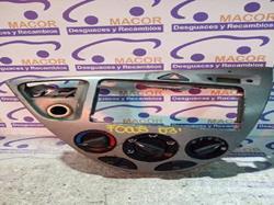motor arranque volkswagen golf iv berlina (1j1) highline  1.9 tdi (116 cv) 1999-2002 02M911023A