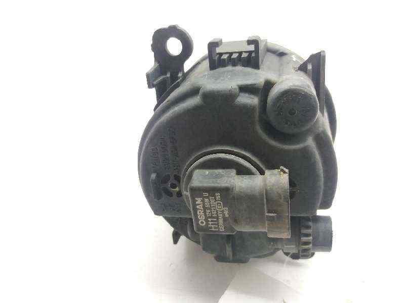 FARO ANTINIEBLA IZQUIERDO RENAULT SCENIC II Confort Dynamique  1.9 dCi Diesel (120 CV) |   06.03 - 12.05_img_1