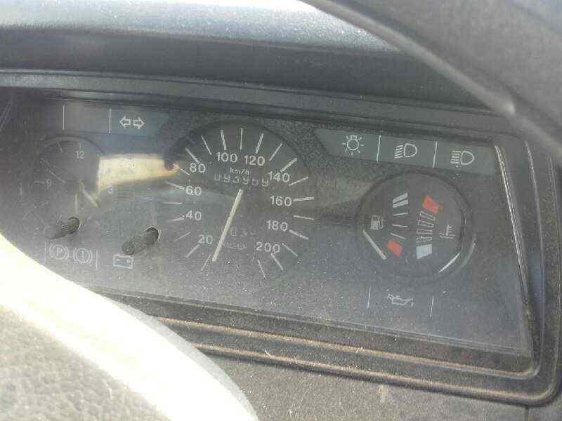 MOTOR ARRANQUE CITROEN C15 D Familiale  1.8 Diesel (161) (60 CV)     06.86 - ..._img_3