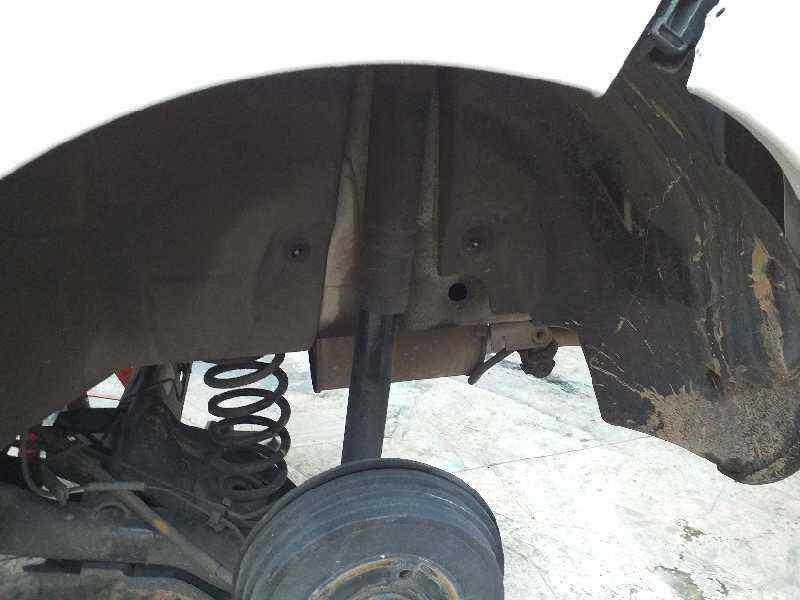 AMORTIGUADOR TRASERO IZQUIERDO RENAULT CLIO IV Business  1.5 dCi Diesel FAP (75 CV) |   09.12 - 12.15_img_0