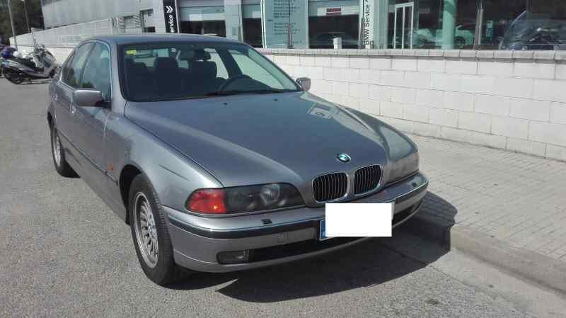 BMW SERIE 5 BERLINA (E39) 535i  3.5 V8 32V CAT (235 CV) |   03.96 - 12.98_img_0
