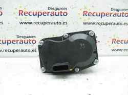 VALVULA EGR DACIA LODGY Stepway  1.5 dCi Diesel FAP CAT (109 CV)     ..._mini_1