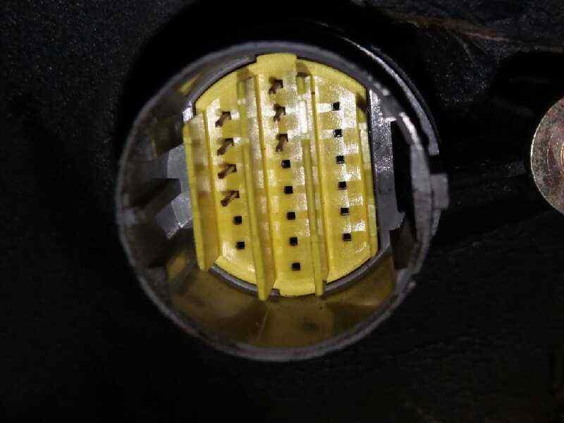 RETROVISOR DERECHO RENAULT LAGUNA II (BG0) Authentique  1.9 dCi Diesel (120 CV) |   0.01 - ..._img_2