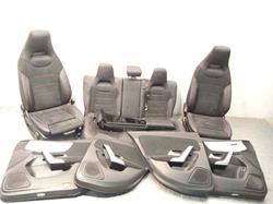 AMORTIGUADOR DELANTERO DERECHO SEAT IBIZA (6J5) Reference  1.4 16V (86 CV) |   02.08 - 12.13_mini_1