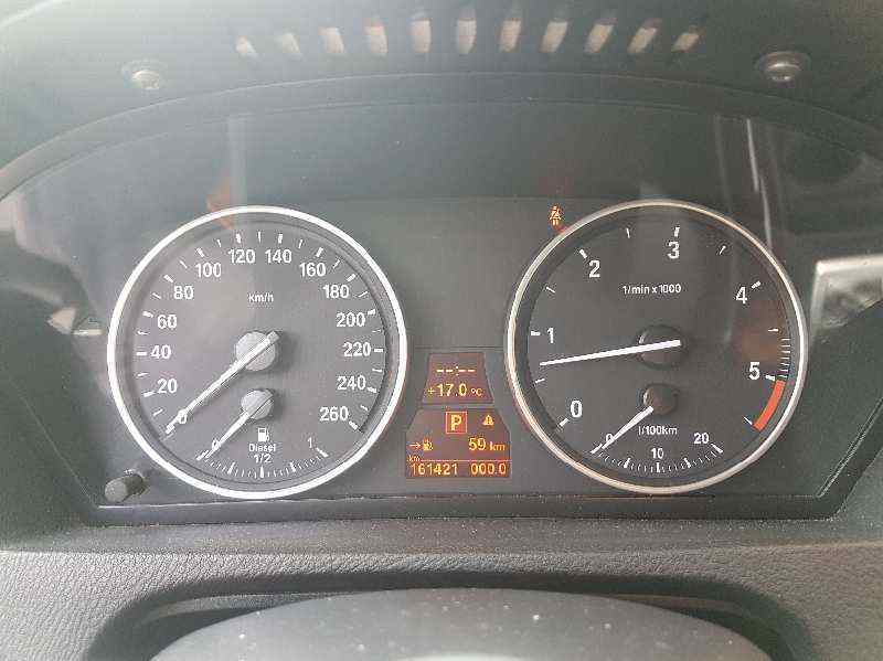CUADRO INSTRUMENTOS BMW SERIE X5 (E70) 3.0d   (235 CV) |   10.06 - 12.08_img_0