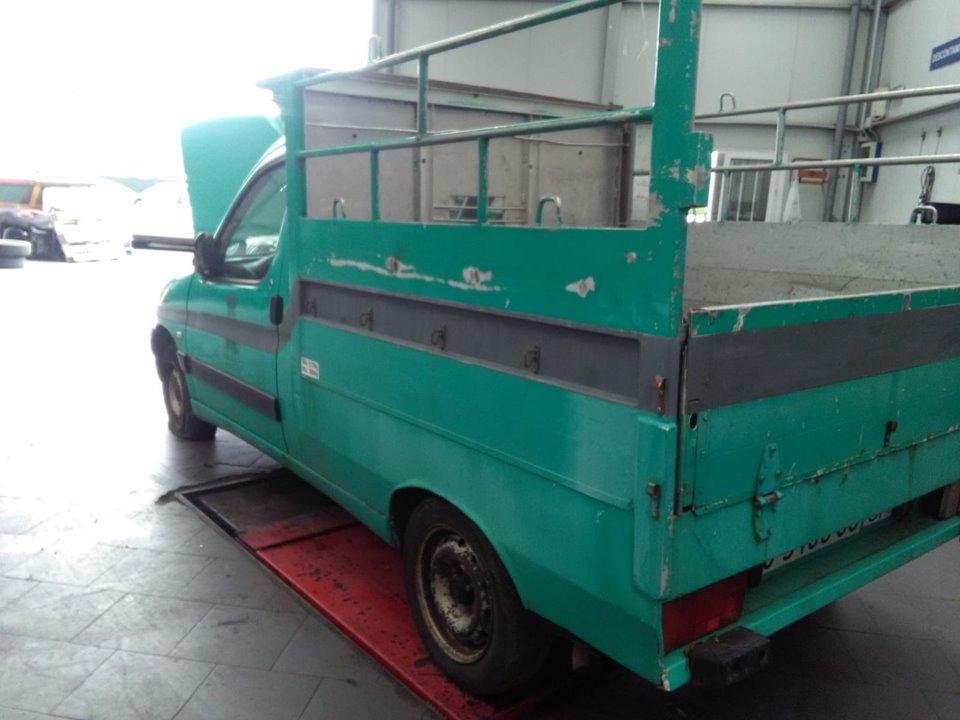 PEUGEOT PARTNER (S1) Pro Familiar  1.9 Diesel (69 CV) |   07.96 - 12.02_img_4
