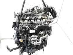 motor completo toyota verso advance  2.0 d-4d cat (126 cv) 2009-2014 1ADFTV