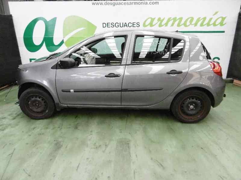 MOTOR LIMPIA DELANTERO RENAULT CLIO III Collection  1.5 dCi Diesel FAP (75 CV) |   04.13 - 12.15_img_5