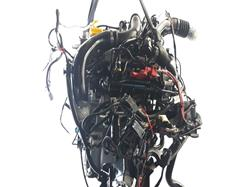 motor completo dacia sandero 0.9 tce cat   (90 cv) H4B