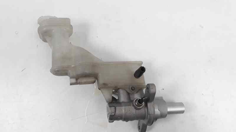 BOMBA FRENO NISSAN QASHQAI (J10) Acenta  1.5 dCi Turbodiesel CAT (106 CV) |   01.07 - 12.15_img_2