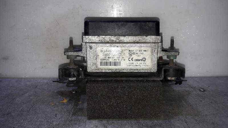 SENSOR HONDA ACCORD TOURER (CW) Luxury  2.2 DTEC CAT (150 CV) |   09.08 - 12.15_img_0
