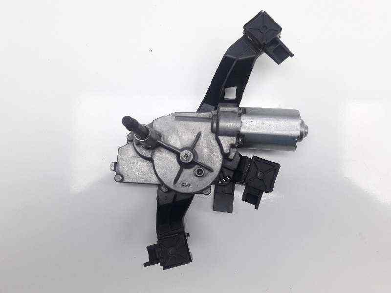 MOTOR LIMPIA TRASERO PEUGEOT 207 XS  1.6 16V (120 CV)     03.07 - 12.07_img_2