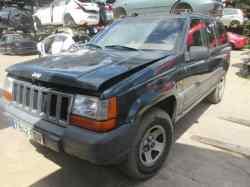jeep gr.cherokee (zj)/(z) 2.5 td laredo (z)   (116 cv)  1J4GZNSM0WY