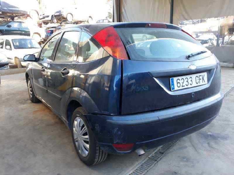 ABS FORD FOCUS BERLINA (CAK) Trend  1.8 TDDI Turbodiesel CAT (90 CV) |   08.98 - 12.04_img_3