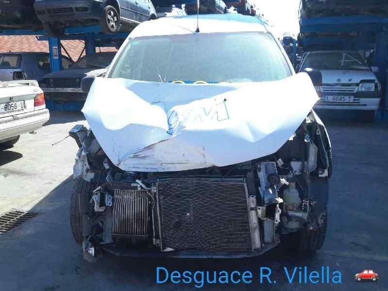 MANDO ELEVALUNAS DELANTERO IZQUIERDO  DACIA DOKKER Ambiance  1.5 dCi Diesel FAP CAT (75 CV) |   10.12 - 12.15_img_5