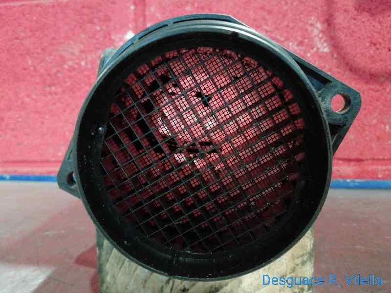 CAUDALIMETRO RENAULT LAGUNA II (BG0) Authentique  1.9 dCi Diesel (120 CV) |   0.01 - ..._img_0
