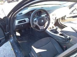 cerradura puerta delantera derecha seat ibiza (6p1)(05.2015->) style  1.2 tsi (90 cv) 5N1837016N