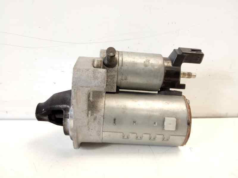 MOTOR ARRANQUE CITROEN C3 Collection  1.2 12V e-VTi (82 CV) |   ..._img_0