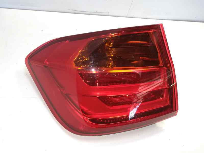 PILOTO TRASERO IZQUIERDO BMW SERIE 3 LIM. (F30) 320d  2.0 Turbodiesel (184 CV) |   10.11 - 12.15_img_0