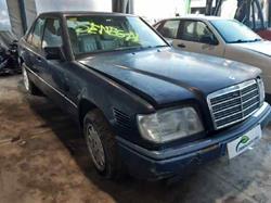 mercedes clase e (w124) berlina e 300 diesel (124.131)  3.0 diesel cat (136 cv) 1993- OM606910 WDB1241311C