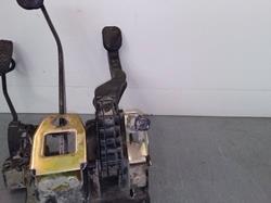 motor completo opel signum cosmo  2.2 16v cat (z 22 yh / lch) (155 cv) 2003-2005 Z22YH